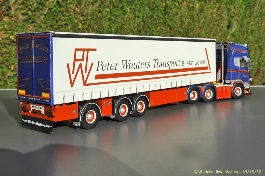20201019-PWT-Wouters-00015.jpg