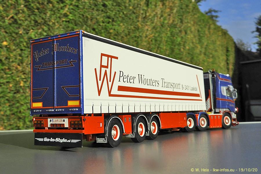 20201019-PWT-Wouters-00017.jpg