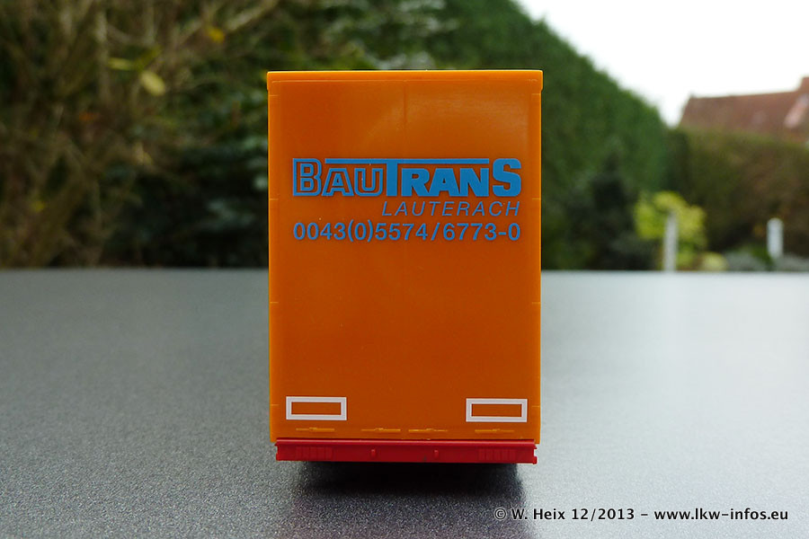 20160101-Bautrans-00007.jpg