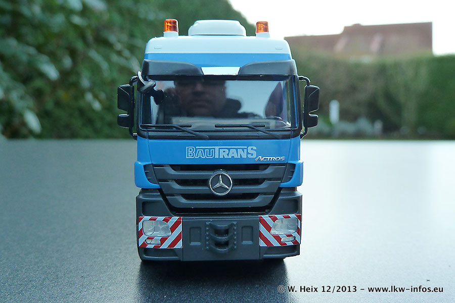 20160101-Bautrans-00069.jpg