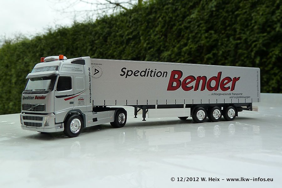 20160101-Bender-00048.jpg