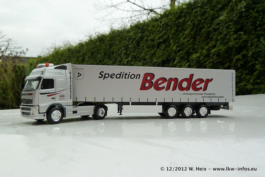 20160101-Bender-00049.jpg