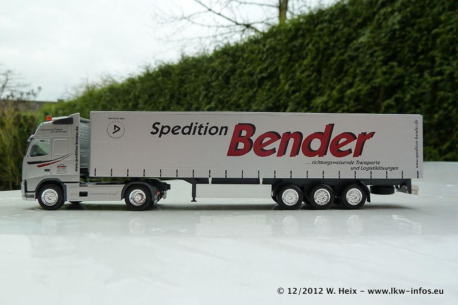 20160101-Bender-00050.jpg