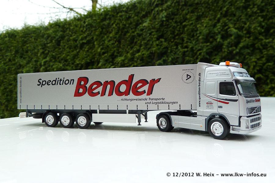 20160101-Bender-00053.jpg