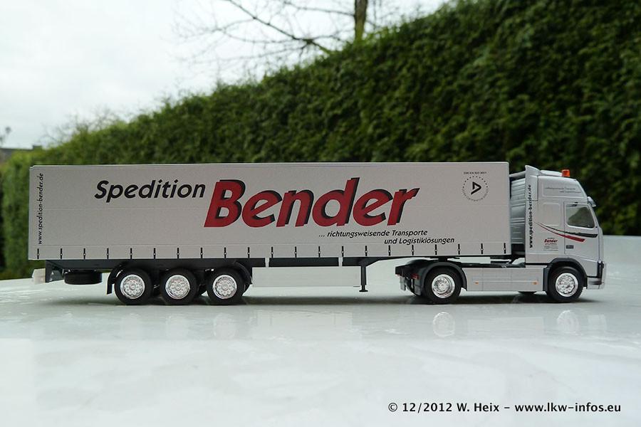 20160101-Bender-00056.jpg