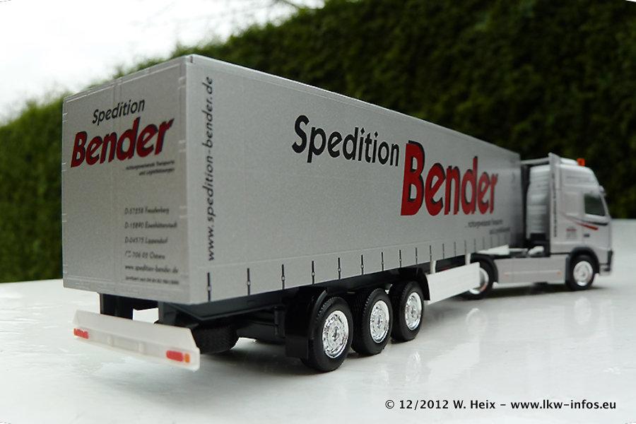 20160101-Bender-00057.jpg