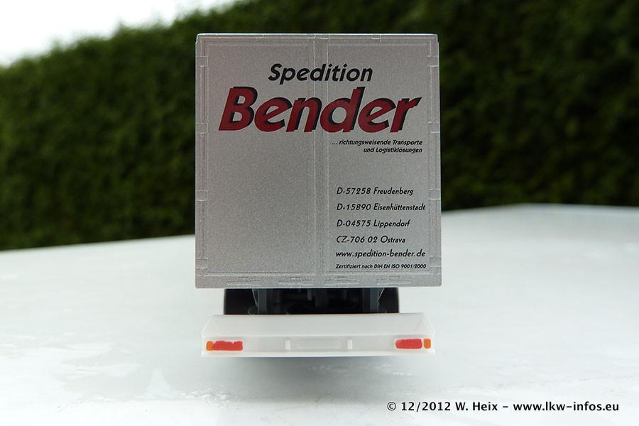 20160101-Bender-00058.jpg