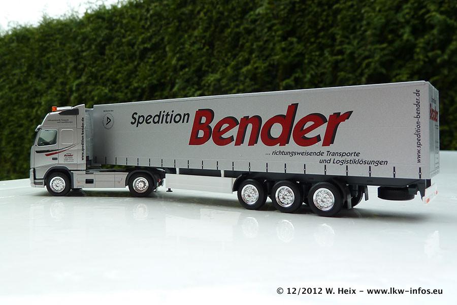 20160101-Bender-00059.jpg