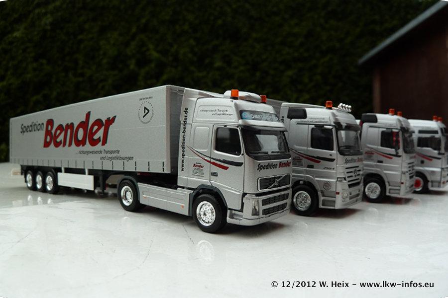 20160101-Bender-00063.jpg