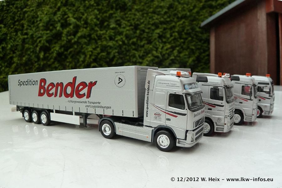 20160101-Bender-00064.jpg