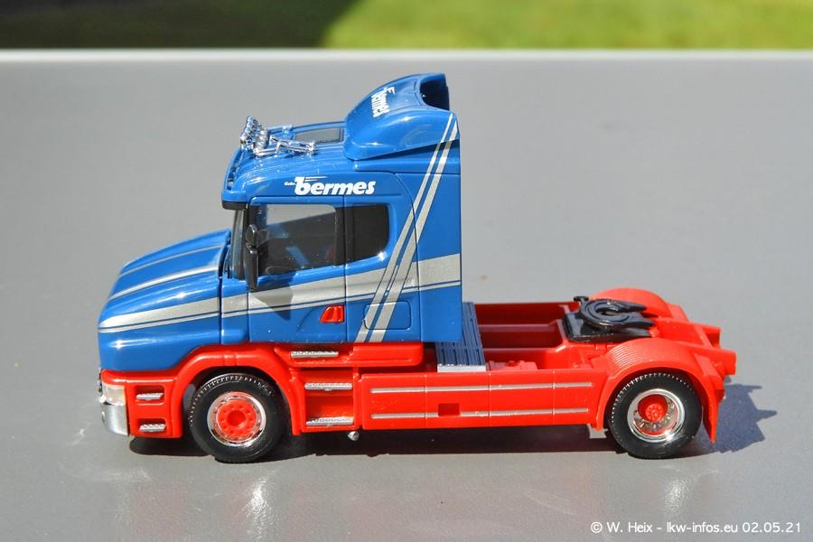 20210502-Bermes-00003.jpg