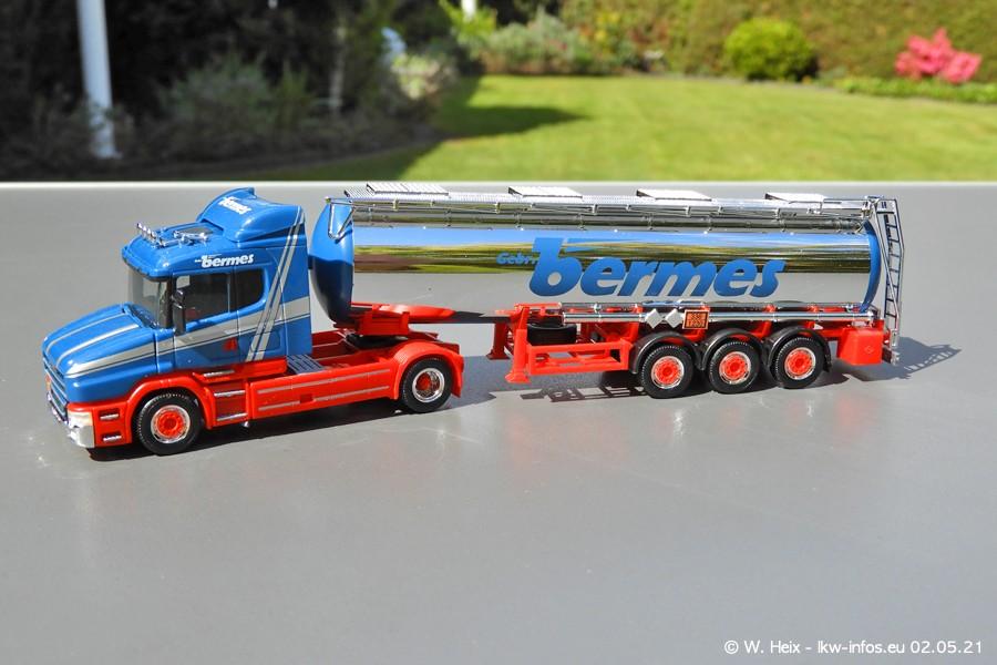 20210502-Bermes-00011.jpg