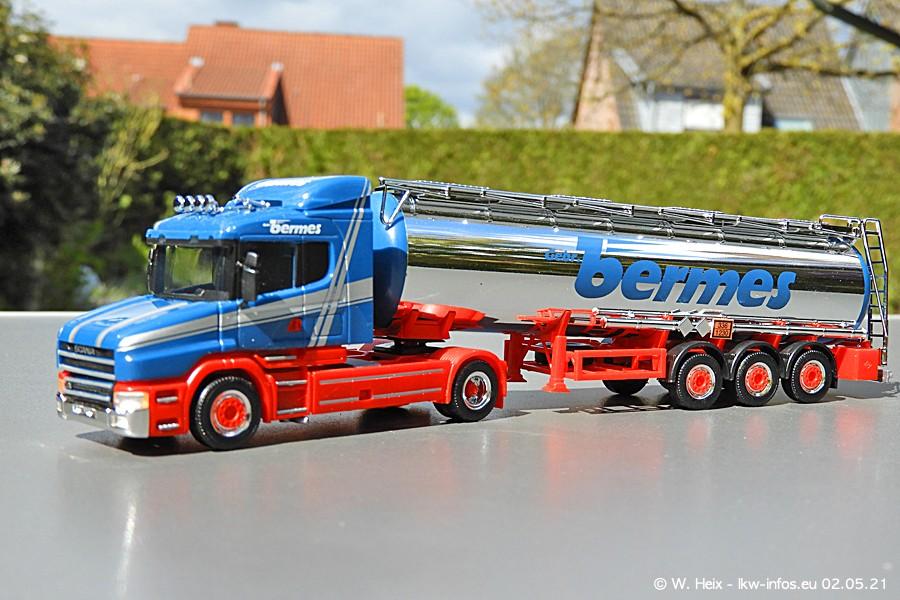 20210502-Bermes-00012.jpg