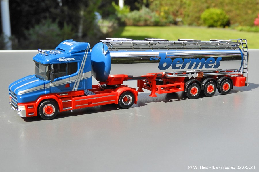 20210502-Bermes-00014.jpg