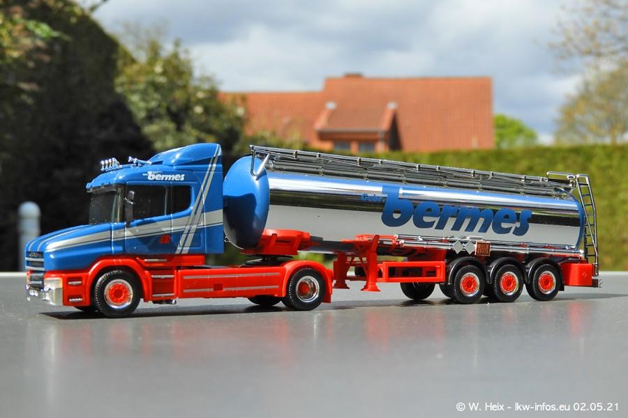20210502-Bermes-00015.jpg