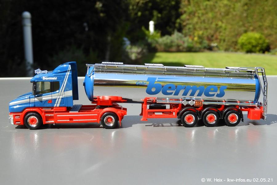 20210502-Bermes-00016.jpg