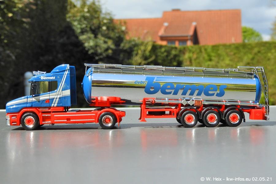 20210502-Bermes-00017.jpg