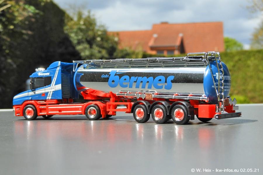 20210502-Bermes-00019.jpg