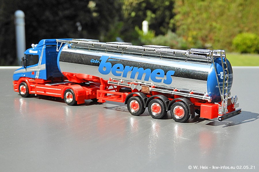 20210502-Bermes-00021.jpg