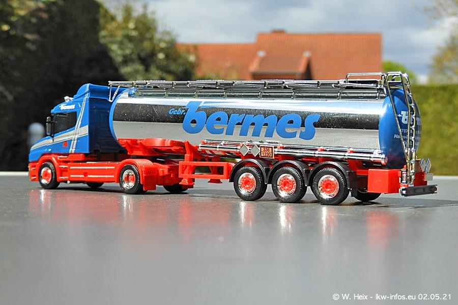 20210502-Bermes-00022.jpg