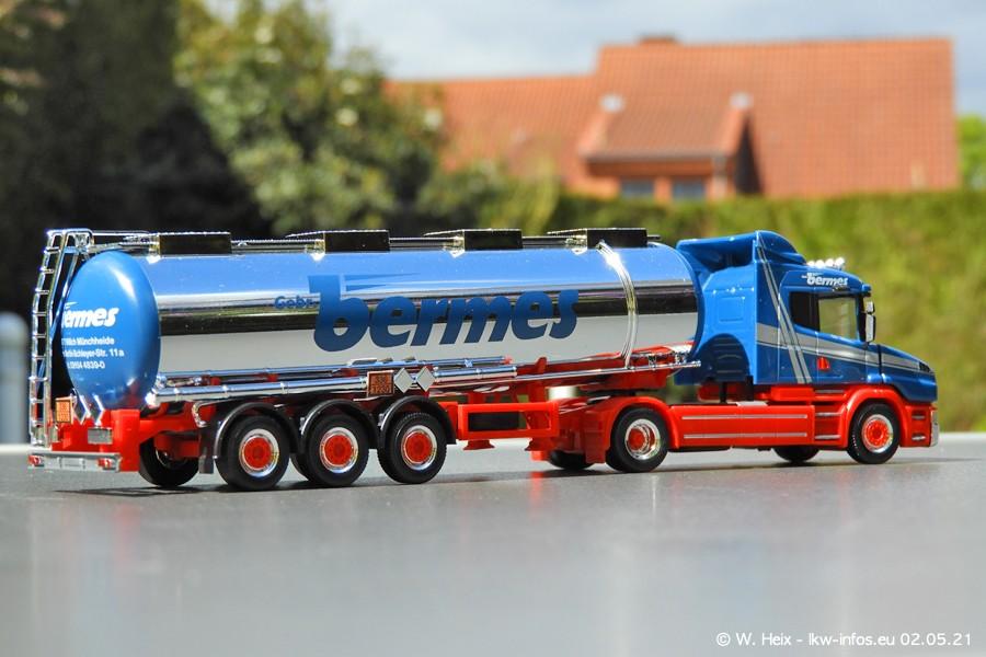 20210502-Bermes-00025.jpg