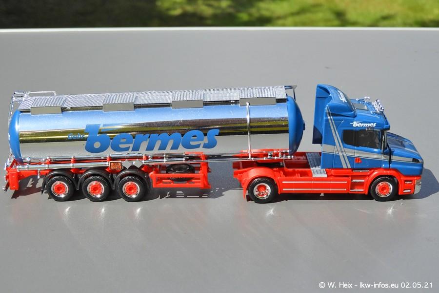 20210502-Bermes-00029.jpg