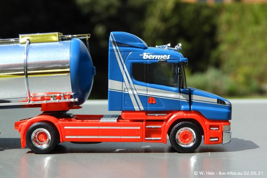 20210502-Bermes-00031.jpg