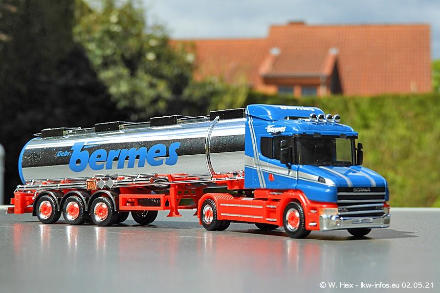 20210502-Bermes-00033.jpg
