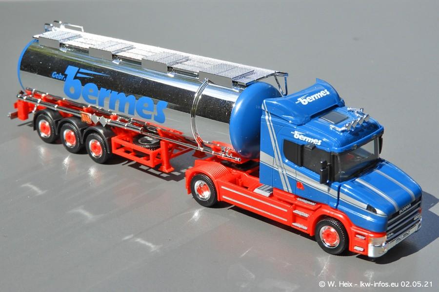 20210502-Bermes-00036.jpg