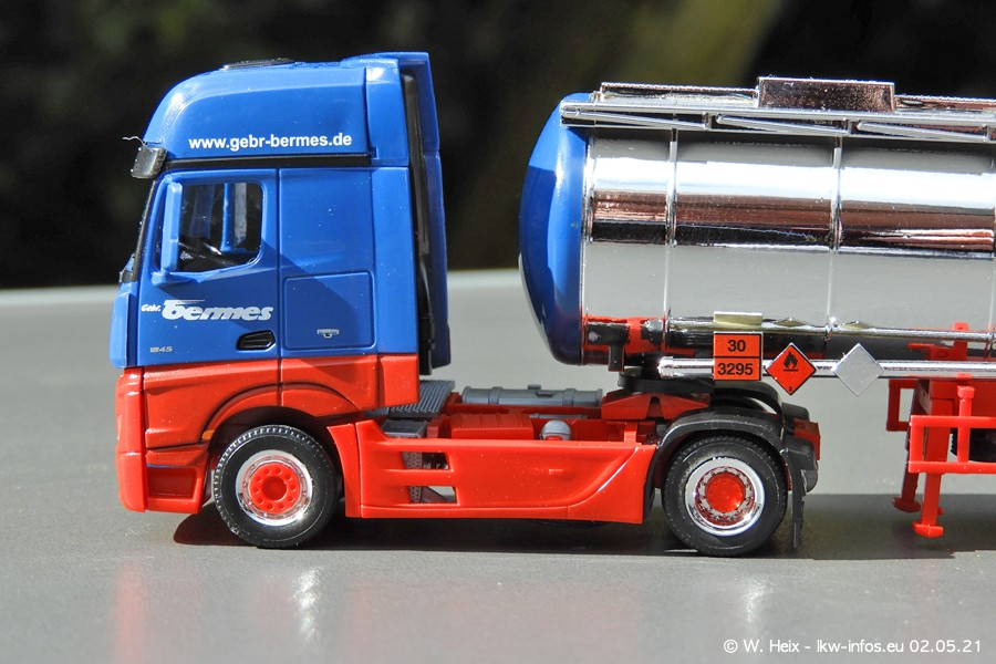 20210502-Bermes-00043.jpg