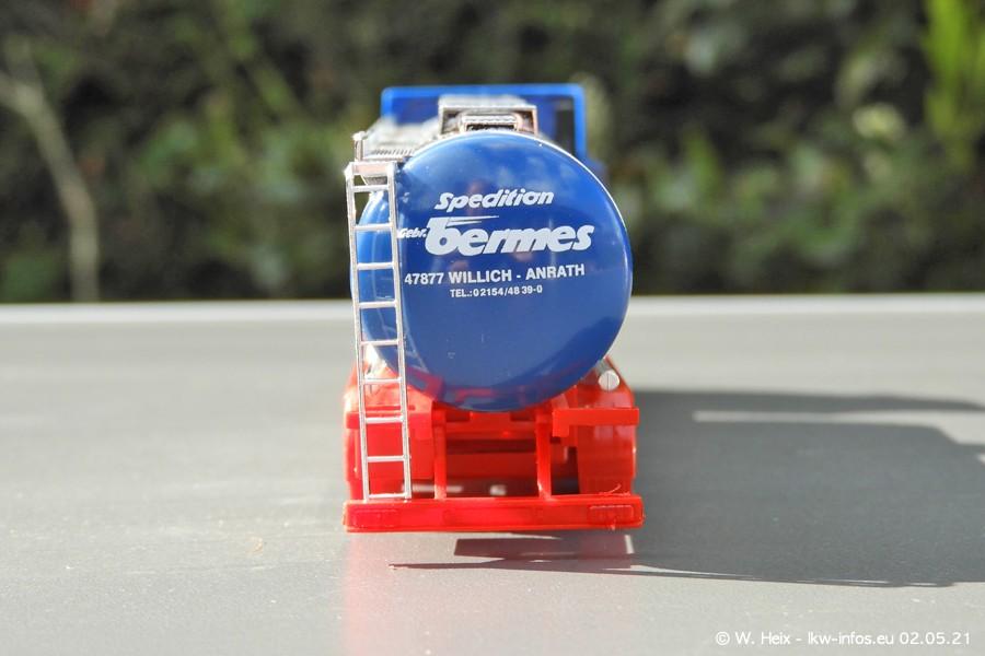 20210502-Bermes-00051.jpg