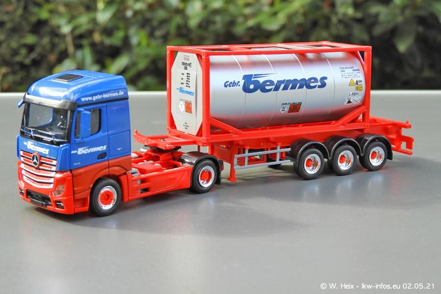 20210502-Bermes-00065.jpg