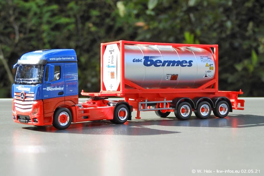 20210502-Bermes-00066.jpg