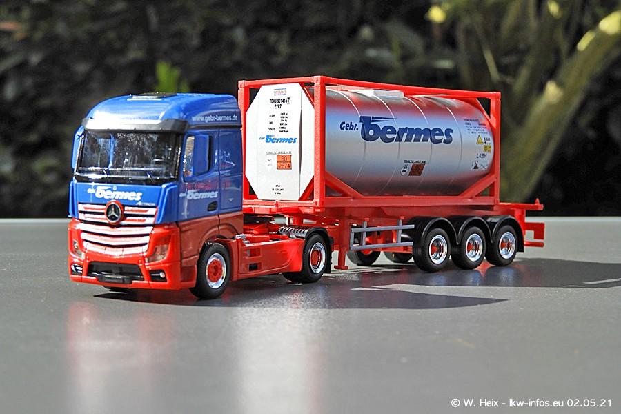 20210502-Bermes-00067.jpg