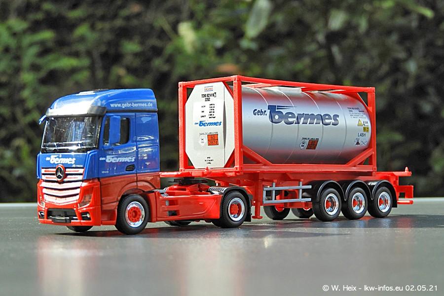 20210502-Bermes-00071.jpg