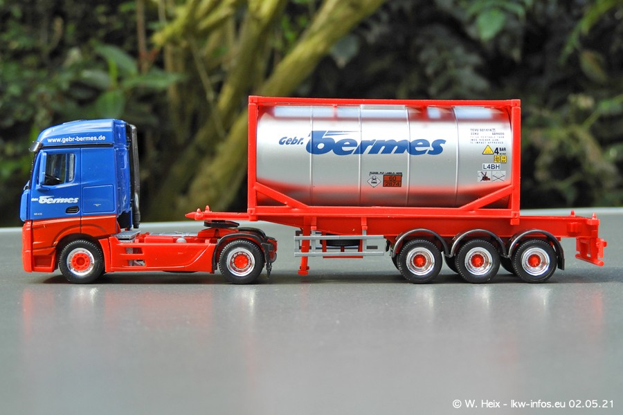 20210502-Bermes-00073.jpg