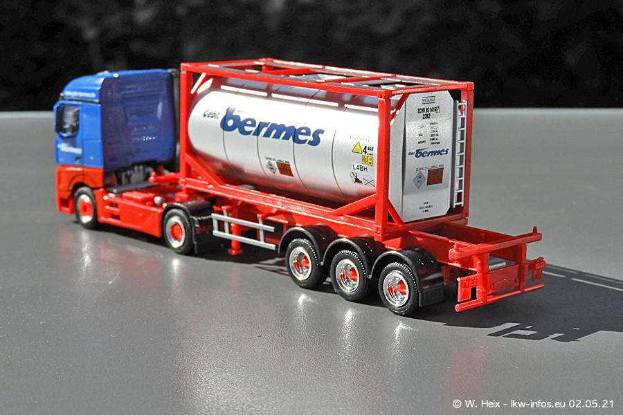 20210502-Bermes-00077.jpg