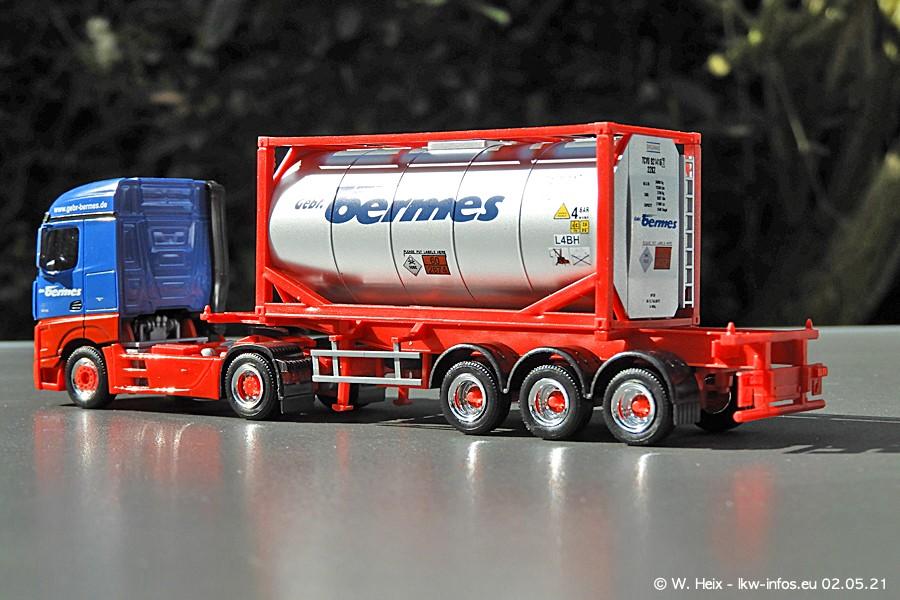 20210502-Bermes-00078.jpg