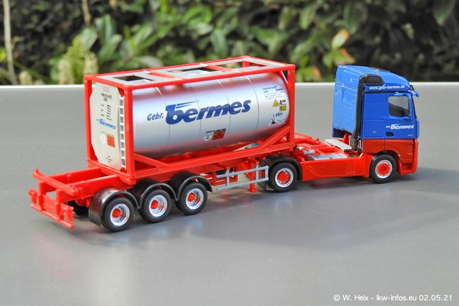 20210502-Bermes-00079.jpg