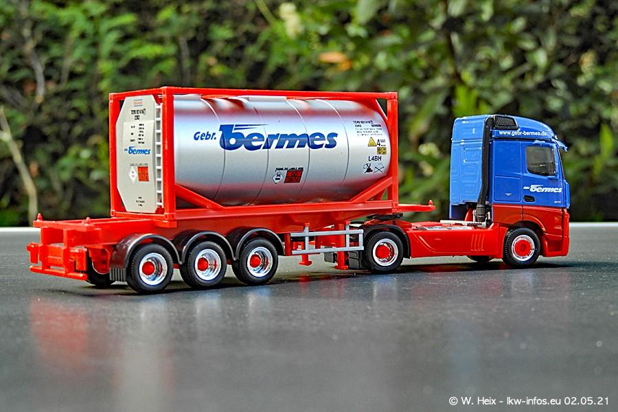 20210502-Bermes-00080.jpg