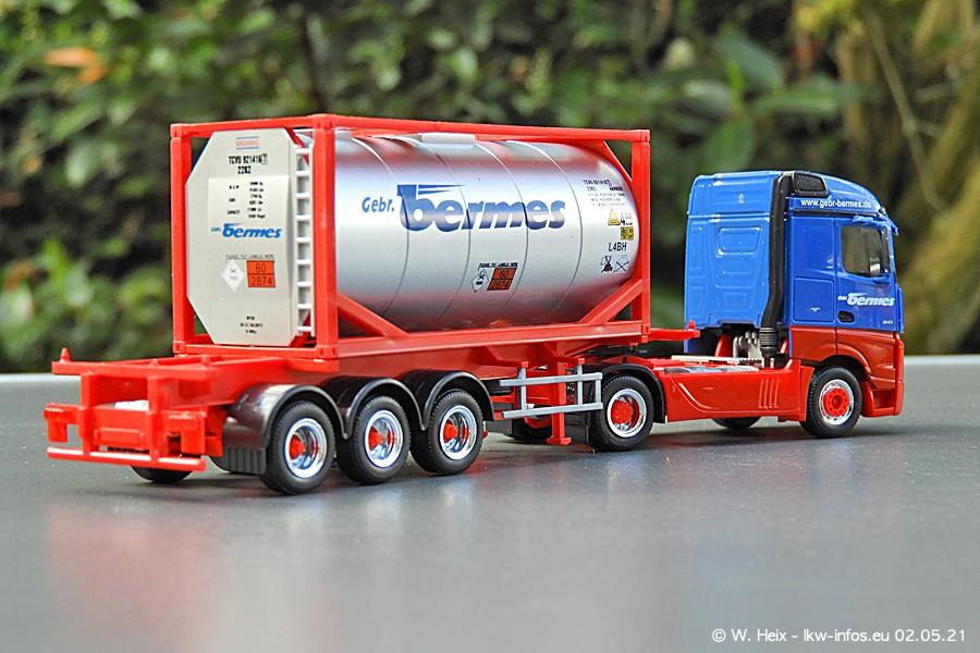 20210502-Bermes-00081.jpg