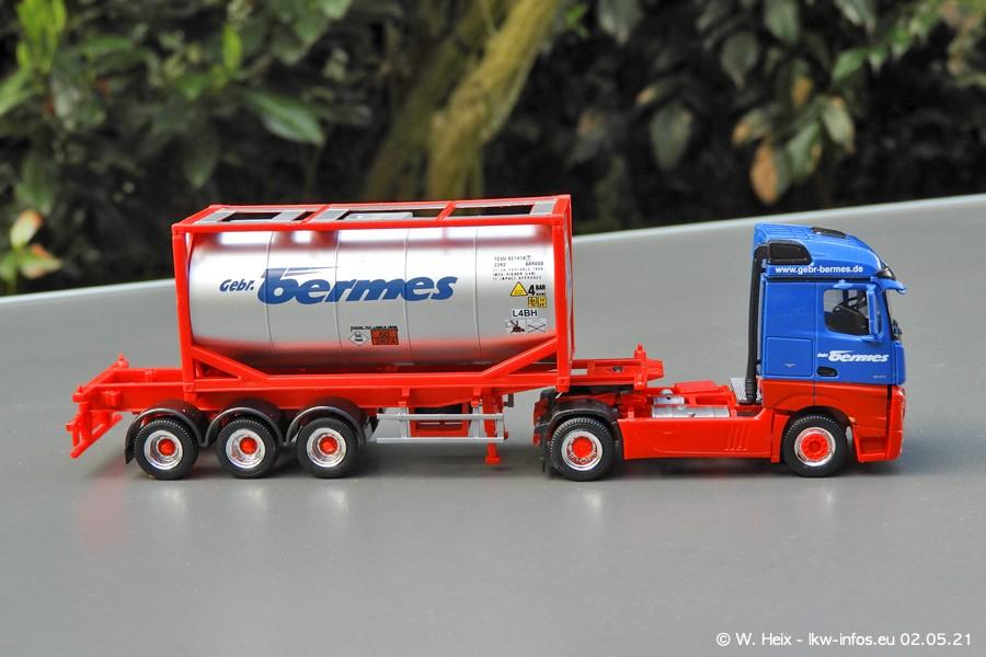 20210502-Bermes-00084.jpg