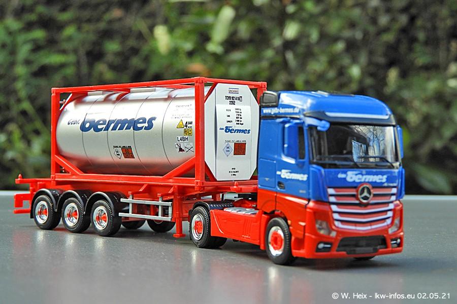 20210502-Bermes-00087.jpg