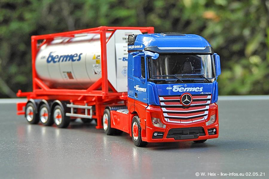 20210502-Bermes-00088.jpg