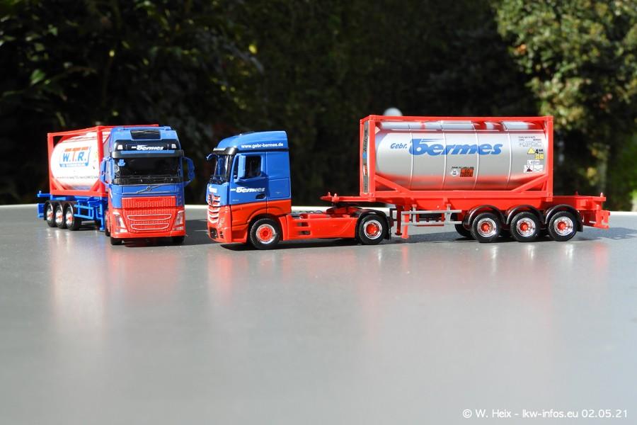 20210502-Bermes-00127.jpg