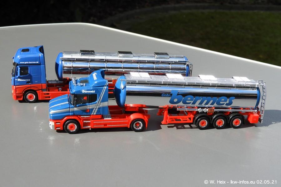 20210502-Bermes-00134.jpg
