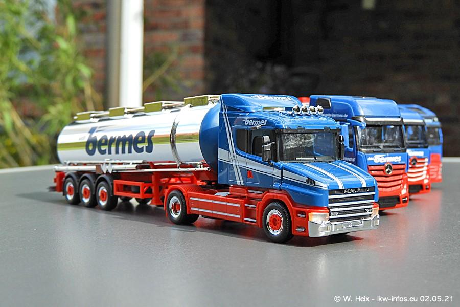 20210502-Bermes-00151.jpg