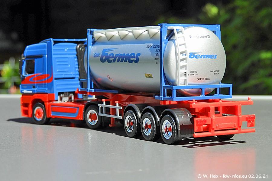 20210602-Bermes-00012.jpg