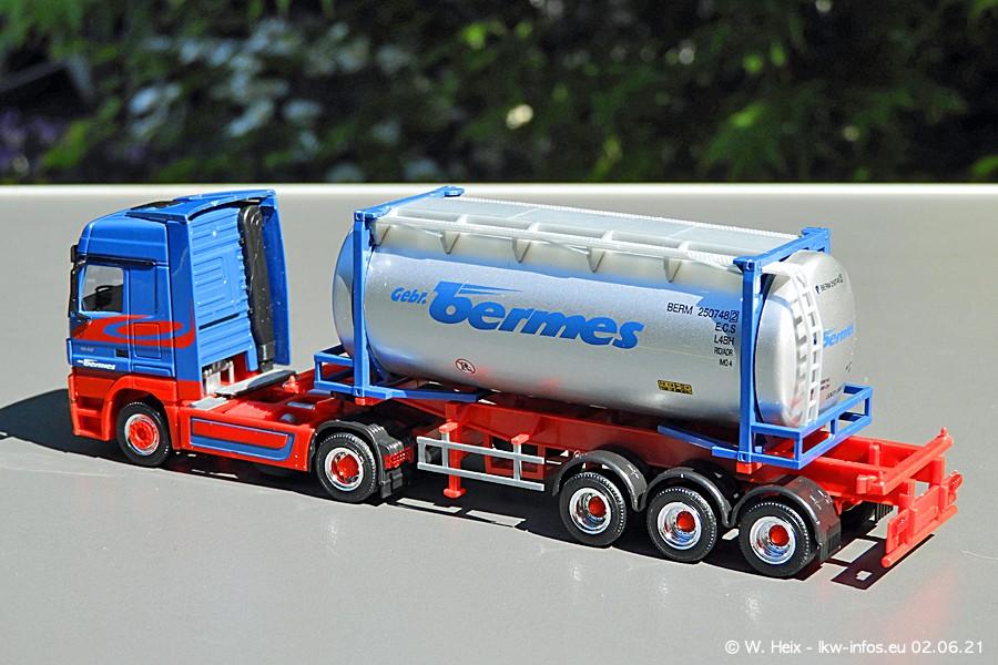 20210602-Bermes-00013.jpg