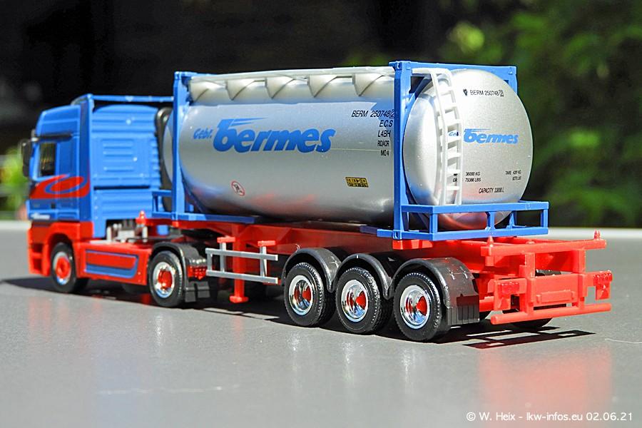 20210602-Bermes-00015.jpg